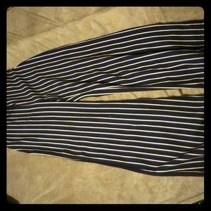 Denim - 2 piece outfit